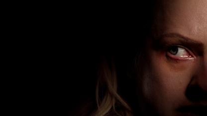 Обзор фильма «Человек-невидимка». Гаснет свет, и вам покоя нет