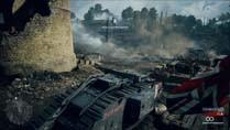На Западном фронте без перемен. Обзор Battlefield1
