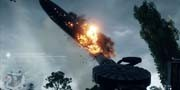 На Западном фронте без перемен. Обзор Battlefield 1