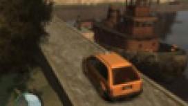"""Коды по """"Grand Theft Auto 4"""" (читательские пасхалки)"""