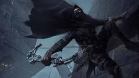 Stealth Action: смерть или эволюция?