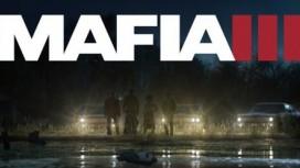 Что мы узнали из анонса Mafia 3?