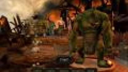 Коды по 'Warhammer Online: Age of Reckoning' (читательские пасхалки)