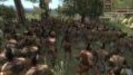 """Руководство и прохождение по """"Medieval 2: Total War — Kingdoms"""""""