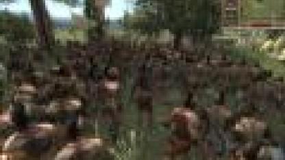 Руководство и прохождение по 'Medieval 2: Total War — Kingdoms'