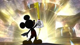 Знакомимся с Kingdom Hearts HD I.5 + II.5 ReMIX. Мнение ярого поклонника японских игр