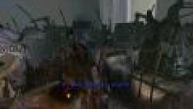 Киберспорт. Unreal Tournament 2003