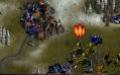 """Руководство и прохождение по """"Warhammer 40000: Rites Of War"""""""