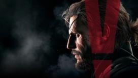 Полевой дневник, часть вторая. Неочевидные советы по Metal Gear Solid5