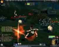 Эксклюзив: Ragnarok Online 2. Новости с третьего закрытого бета-теста