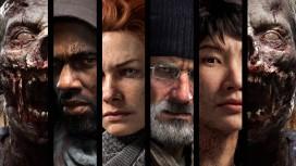 Overkill's The Walking Dead. Зомби, крафтинг и прочие инновации