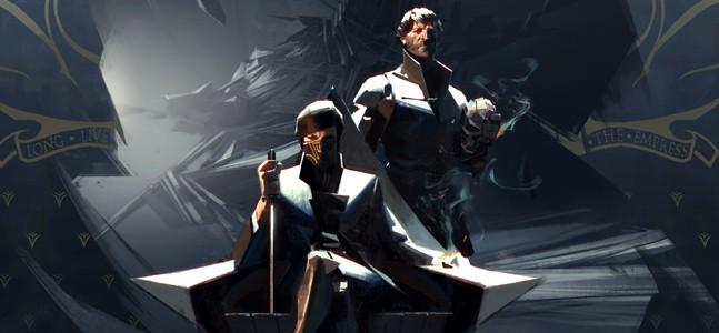 Первые впечатления от Dishonored 2