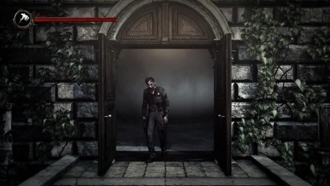 Игра внутри. Обзор The Evil Within: The Executioner