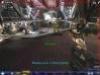 Unreal Tournament 2004: на грани реальности