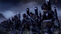 Инь-Янь. Shogun 2: Total War