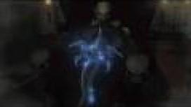 Руководство и прохождение по 'Blood Omen 2'