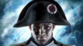 Маленькая победоносная война. Napoleon: Total War
