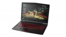 Топ-6 самых популярных ноутбуков: от MSI GL62 до HP Omen