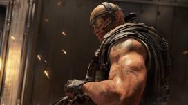 Первые впечатления от Call of Duty: Black Ops 4