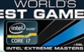 Итоги IEM World Championship: Counter-Strike 1.6