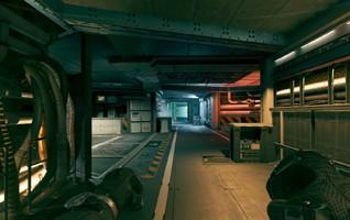 Горизонт событий. Рассказываем о мультиплеерных картах в Call of Duty: Infinite Warfare
