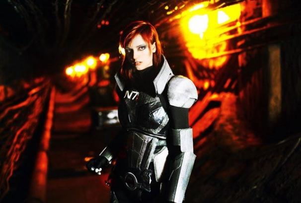 BioShock: Золушка видеоигр