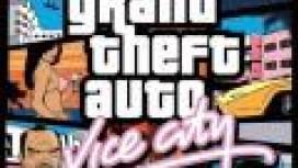 Краткие статьи. GTA III: Vice City