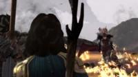 Время для драконов. Dragon Age 2