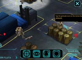 Мобильные игры. Часть 2