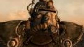 Руководство и прохождение по 'Fallout 3'