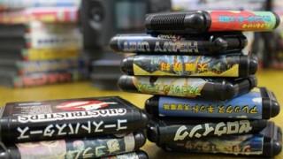 Хардкор многолетней выдержки:12 ярких игр от Sega