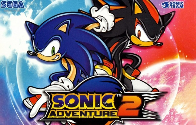 Хардкор многолетней выдержки: 12 ярких игр от Sega