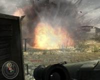 "Коды по ""Call of Duty: World at War"""