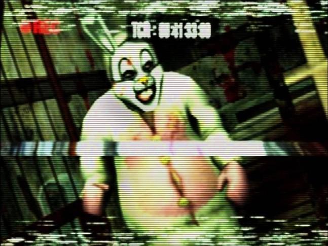 Темный попутчик: лучшие игры о серийных убийцах, часть первая