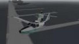 Руководство и прохождение по 'Flight Unlimited III'