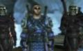 """Коды по """"Dragon Age: Origins — Awakening"""" (читательские хинты)"""