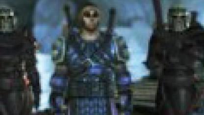 Коды по 'Dragon Age: Origins — Awakening' (читательские хинты)
