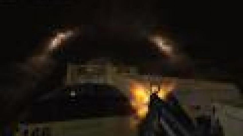 Краткие обзоры. IGI 2: Covert Strike