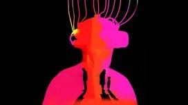 Transference — психологический хоррор от Элайджи Вуда
