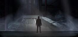 Тени триад. Обзор Shadowrun: Hong Kong