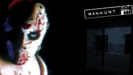 Аморально не значит безвкусно: почему Manhunt стала классикой