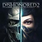 Обзор Dishonored: Death of the Outsider. В полцены, вполсилы
