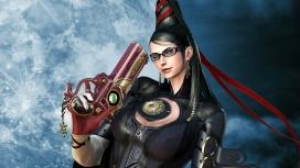 История PlatinumGames. Часть первая. Кто придумал Bayonetta и Vanquish?