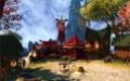 В королевстве, где все тихо и складно. Kingdoms of Amalur: Reckoning
