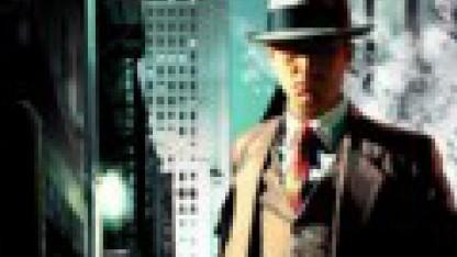 Секреты Лос-Анджелеса. L.A. Noire