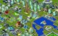 Краткие обзоры. Virtual City