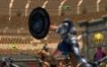 Gladiator: Sword of Venegance