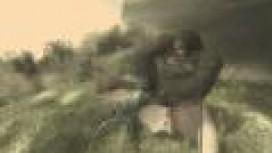 Отечественные локализации. Peter Jackson's King Kong