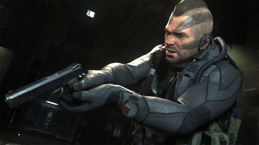 Во что поиграть + лучшие скидки недели. Mount & Blade 2, Resident Evil 3, Modern Warfare 2, The Complex, Endzone