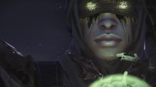 Что не так с Destiny: три месяца в игре